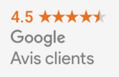 avis google clients