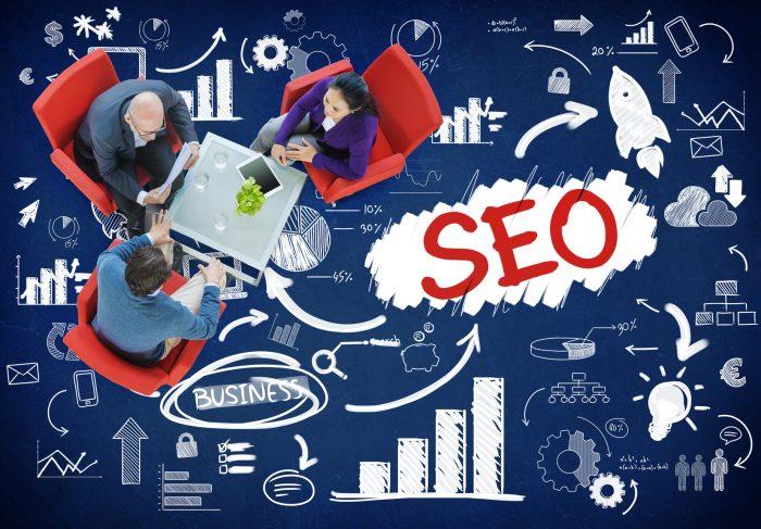 Comment trouver une agence spécialisée dans le référencement web à Lyon