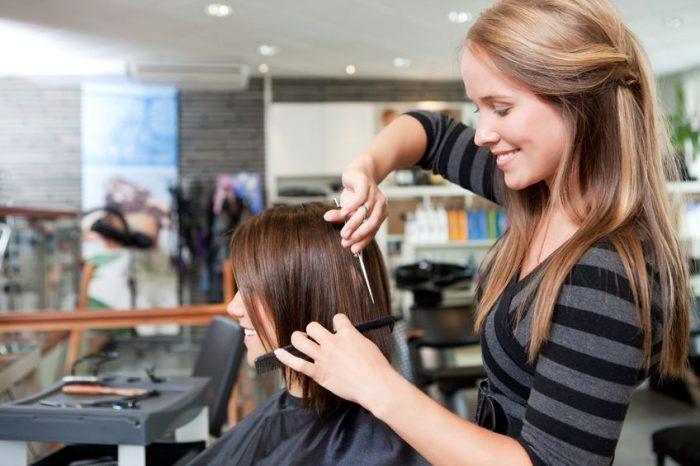 TMS, les professionnels du mobilier de coiffure en parlent