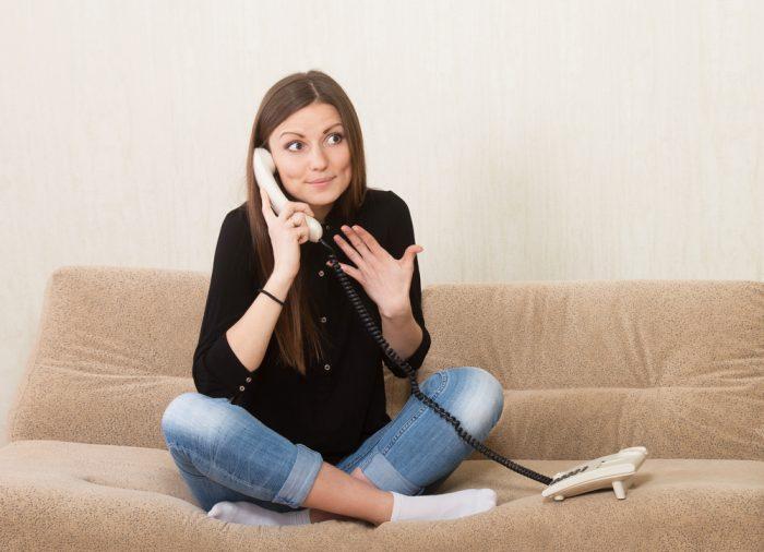 tout savoir sur la voyance par téléphone