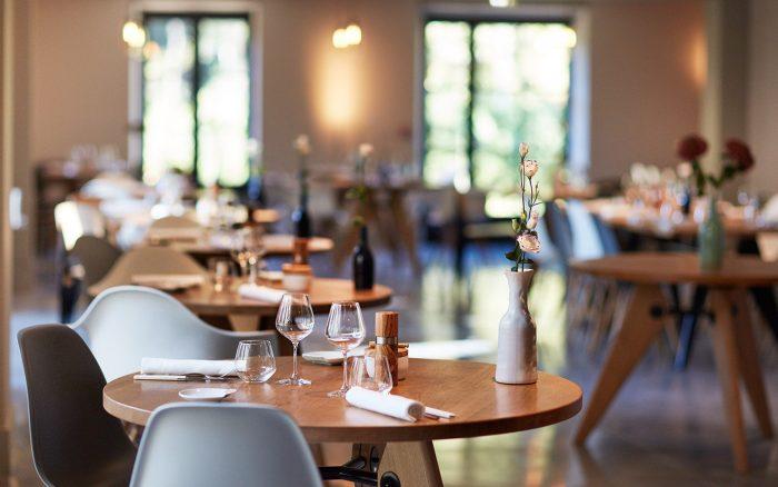 choisir un bon restaurant à Cabourg