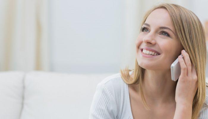 Voyance par téléphone : l'avantages pour les consultants