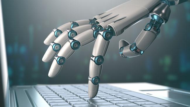 Yomoni, un robot-conseiller