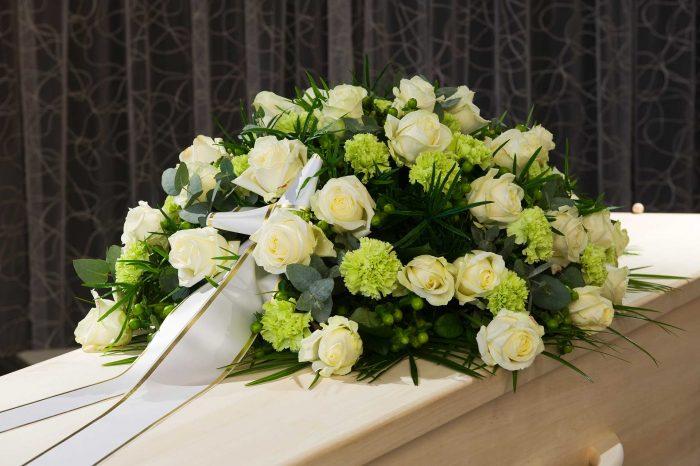 Bonnel : pompes funèbres à Vénissieux