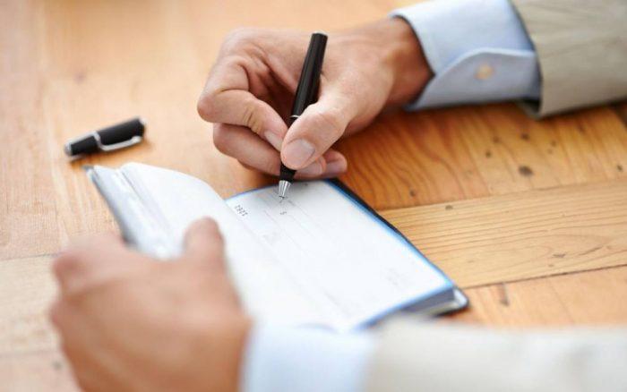 Les avantages pour ouvrir un compte professionnel
