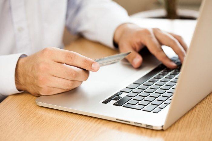 Tout savoir sur l'engouement des français pour les banques en ligne