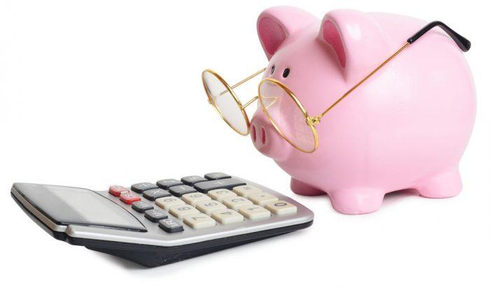 Frais bancaires : combien coûtera sa banque en 2018