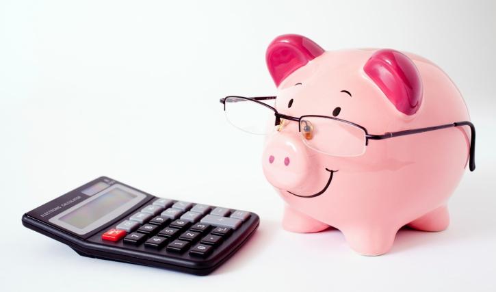 Banque en ligne, des frais bancaires moins chers