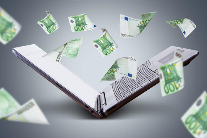 Choisir la meilleure banque en ligne