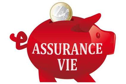 Cherchez un bon contrat d'assurance vie