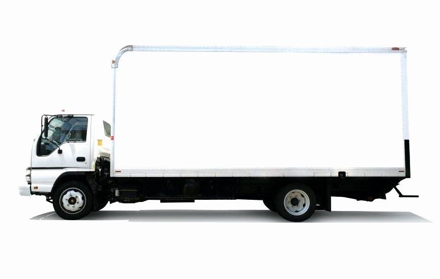 Location de camion longue durée