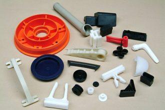 Jmdcfao : spécialistes en production de pièces plastique et mécanique