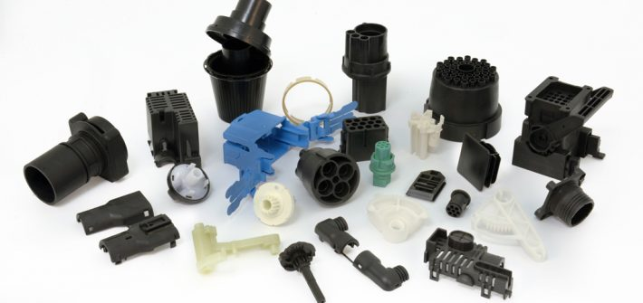 JMDCFAO, spécialiste du moule prototype, prototypage de pièces plastiques