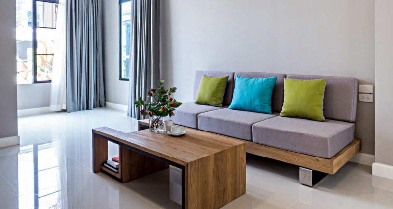 Obtenir le statut de loueur meublé nom professionnel