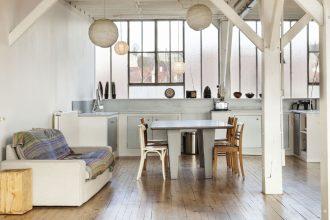 L'intérêt d'investir en location meublée non professionnel