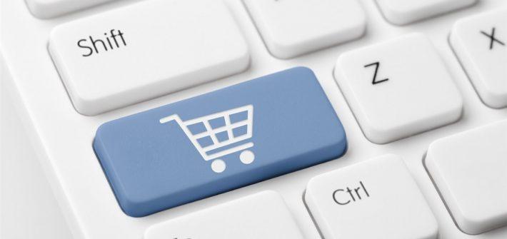 Déclarations d'achat en ligne