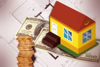 Souscrire un prêt immobilier