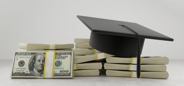 Obtenir un prêt étudiant