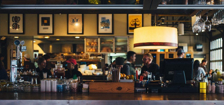 Réserver un bar à Paris