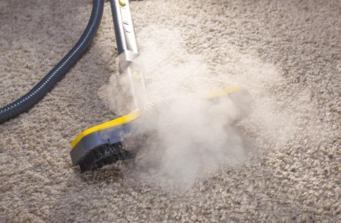 Les meilleurs modèles de nettoyeur vapeur