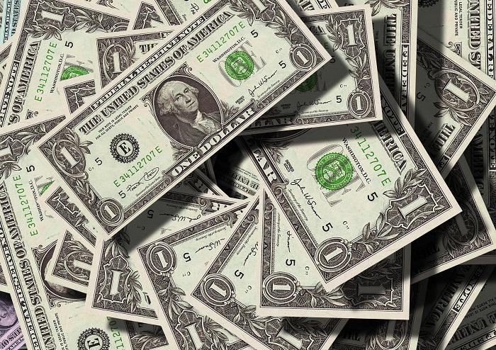 Tout savoir sur les prêts personnels