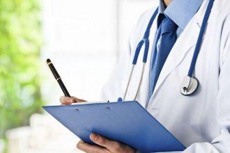 Les cours de médecine à suivre