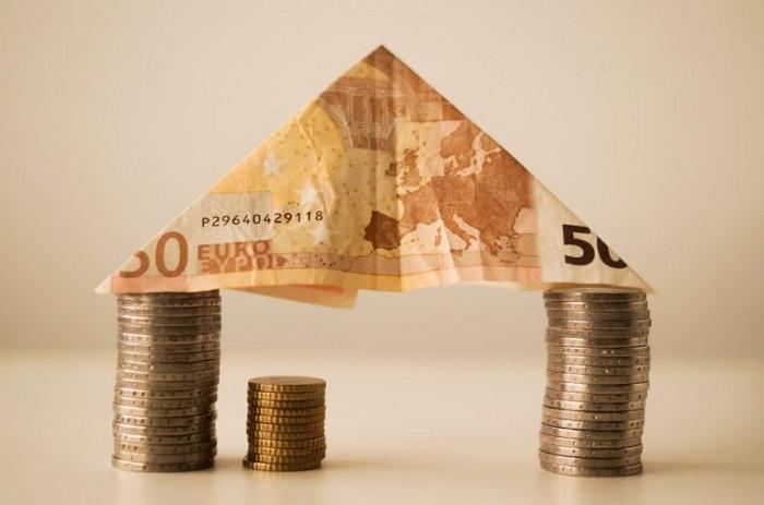Les solutions financières disponibles