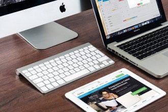 Créer un site d'entreprise est vraiment important