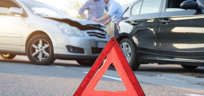 Assistance assurance auto
