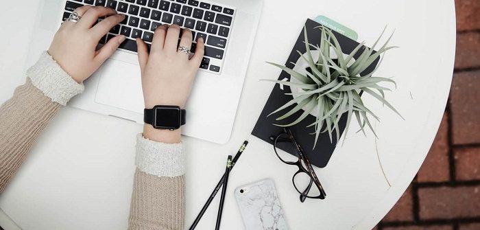 Créer un blog immobilier