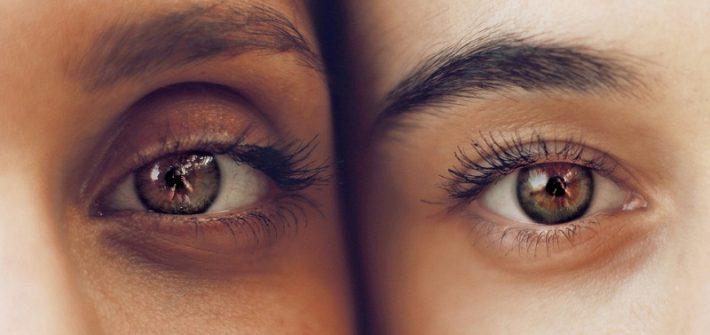 Pourquoi ne pas opter pour la dermopigmentation