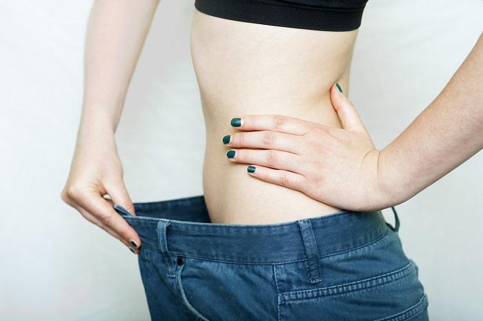 Perte de poids : les essentiels à savoir sur l'amincissement