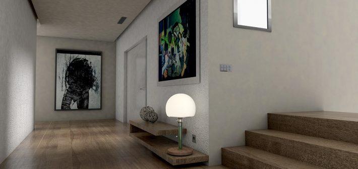 Acheter un appartement à Strasbourg ne doit pas être pris à la légère. Il vaut mieux penser à tous les détails sur le neuf