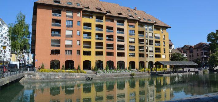 Investir dans l'immobilier locatif pour étudiant